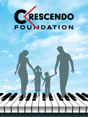 Crescendo Foundation