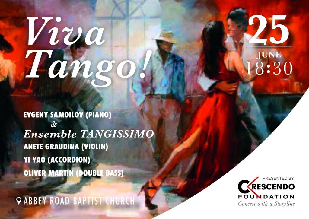 Viva_Tango_June_2016_Postcard (5)